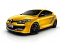 Renault Megane R.S. Trophy 275 (7)
