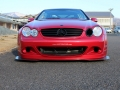 Mercedes-CLK-(6)