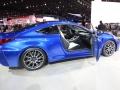 Lexus-RC-F-(57)
