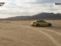BMW-M4-GTRS4-13