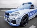 BMW X4 ACS4 2.0i