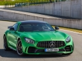 Mercedes-Benz-AMG_GT_R-(21)