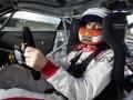 Audi-TT-Cup-(31)