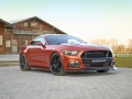 Ford Mustang GT820 GeigerCars 2016