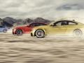 BMW-M4-GTRS4-1