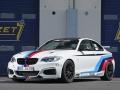 BMW M235i RS tuningwerk 5