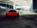 Alfa Romeo 4C Centurion Pogea Racing