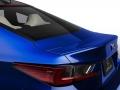 Lexus-RC-F-(13)