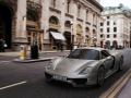 Porsche-918-Spyder-(7)