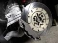 Audi-TT-Cup-(39)