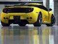 Lamborghini 5-95 Zagato (8)