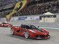 Ferrari-FXX-K-(2)