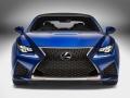 Lexus-RC-F-(32)