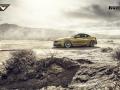 BMW-M4-GTRS4-8
