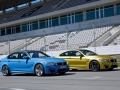 BMW-M4-Coupe-(96)