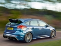 Ford-Focus-RS-2015-(4)