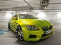 PP-Performance-BMW-M6-1