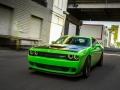 Challenger-Hellcat-(41)