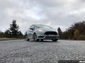 ford-fiesta-st200-test-13