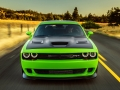 Challenger-Hellcat-(16)