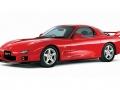 Mazda RX-7 1999
