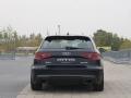 Audi RS3 Sportback MTM 2015