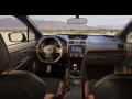 Subaru WRX STI 2018 7