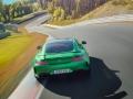 Mercedes-Benz-AMG_GT_R-(45)