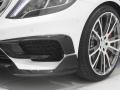 Mercedes S 65 AMG Brabus Rocket 900 2015 (10)