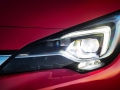 Opel IntelliLux LED Matrix Scheinwerfer