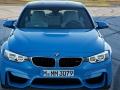 BMW-M3-F80-2013-(21)