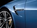 BMW-M3-F80-2013-(18)