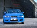 bmw-m3-e46-cabriolet-7
