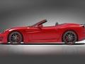 Ferrari California T Novitec Rosso N-Largo 2015