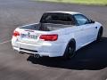 BMW M3 E93 Pickup 11