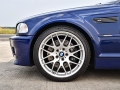 bmw-m3-e46-competition-7