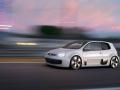 VW Golf GTI-W12 Concept (10)