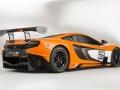 McLaren-650S-GT3-(3)