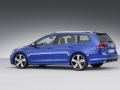 VW-Golf-R-Variant-2014-(8)