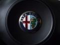 Alfa-Romeo-4C-Spider-(74)