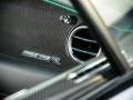 Bentley Continental GT3-R 2014 (11)