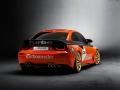 BMW 2002 Hommage 'Turbomeister'