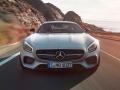 Mercedes-AMG-GT-22