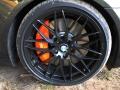 BMW M550d VOS 2015