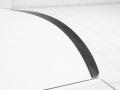 Mercedes S 65 AMG Brabus Rocket 900 2015 (16)