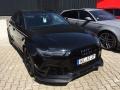 Audi RS6-R Abt Sportsline