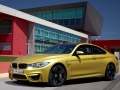 BMW-M4-Coupe-(27)