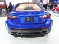 Lexus-RC-F-(62)