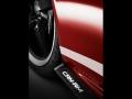 McLaren 650S Can-Am 2015