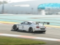 Continental_GT3-(16)